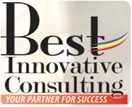 Best Innovative Consulting